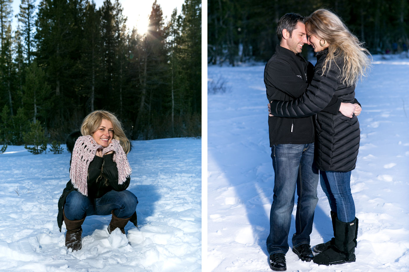 family-portraits-photography-lake-tahoe-3