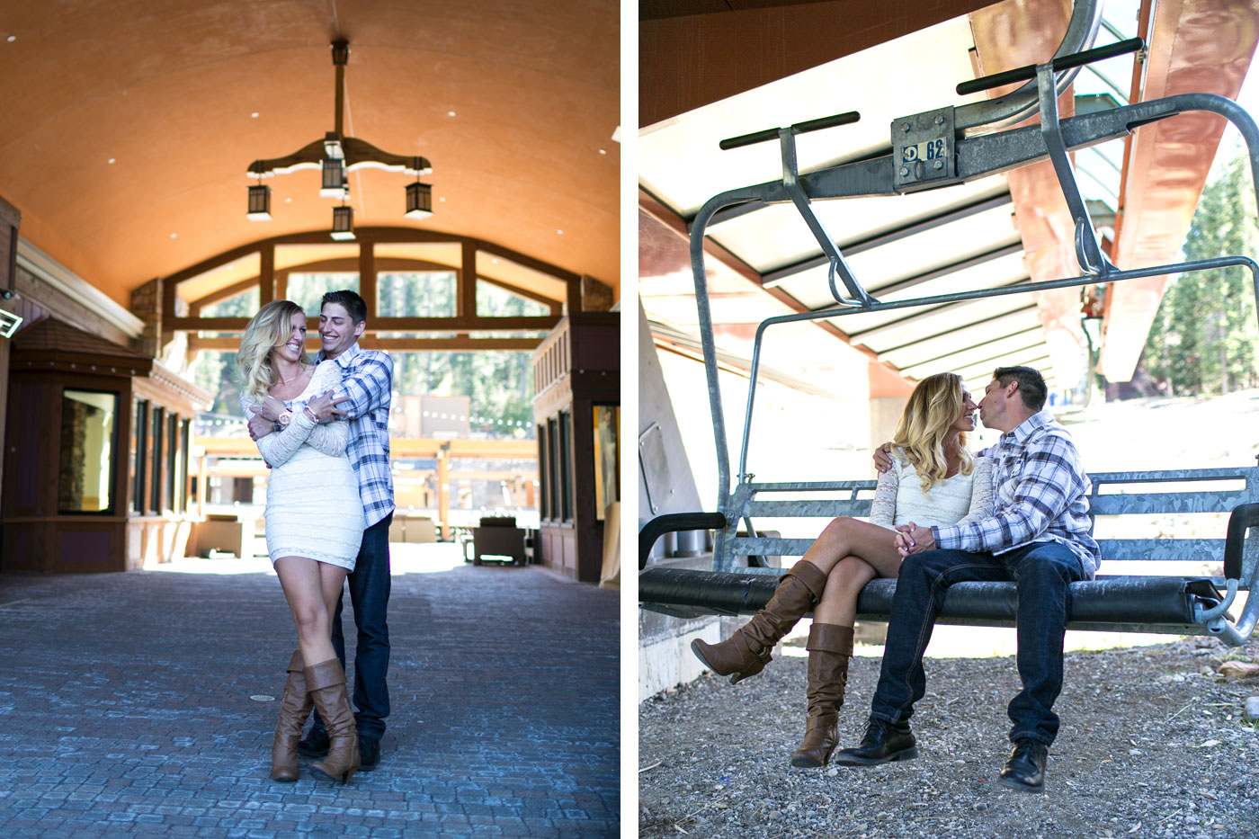 Northstar-4-engagement-photography