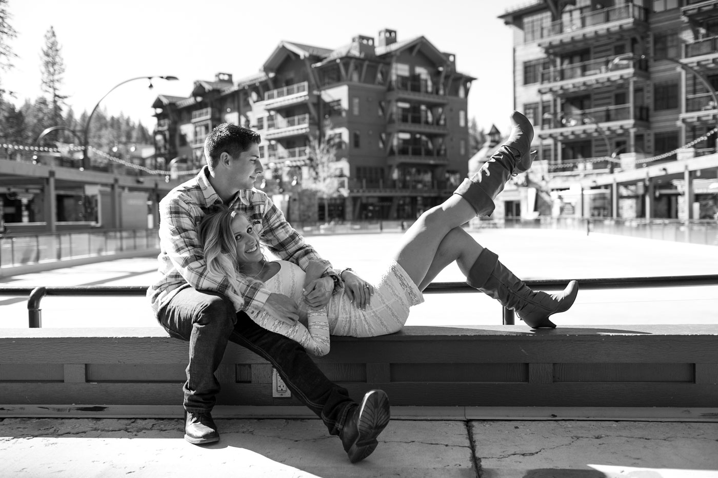 Northstar-engagement-photography