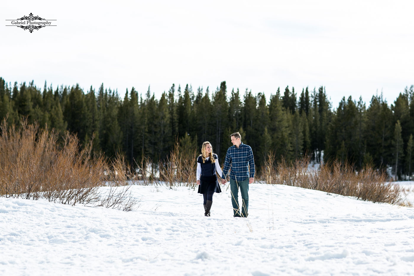 lake-tahoe-engagement-winter-1-2