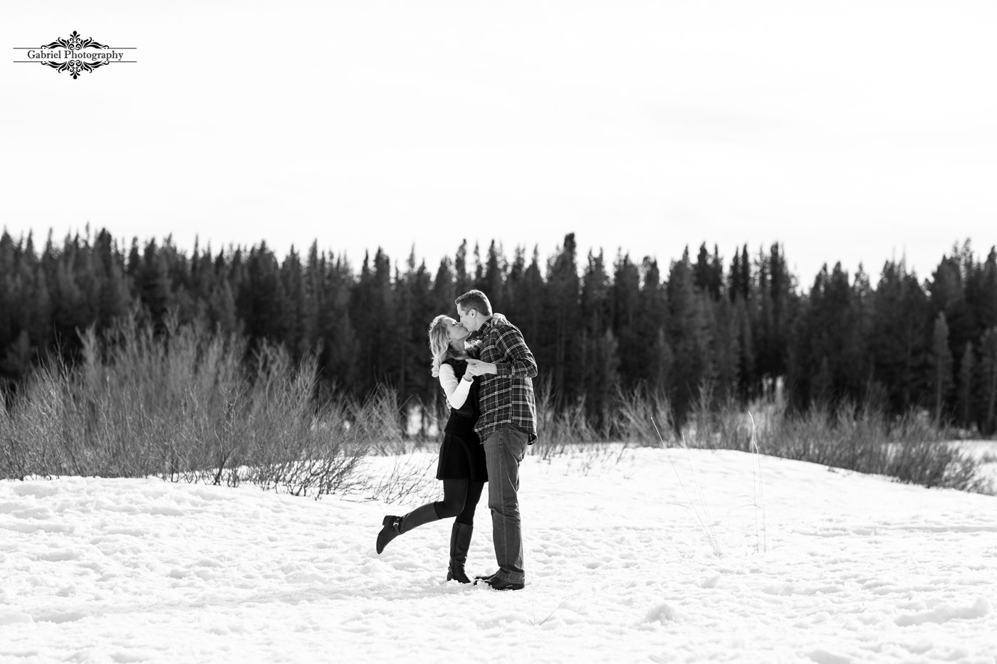 lake-tahoe-engagement-winter-1-4