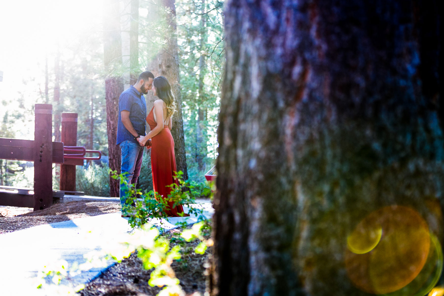lake-tahoe-2-engagement-session-photography-tahoe-weddings