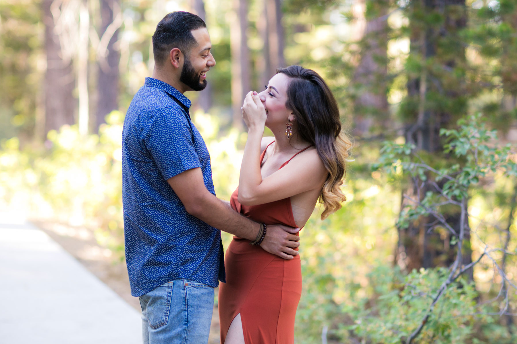 lake-tahoe-3-engagement-session-photography-tahoe-weddings
