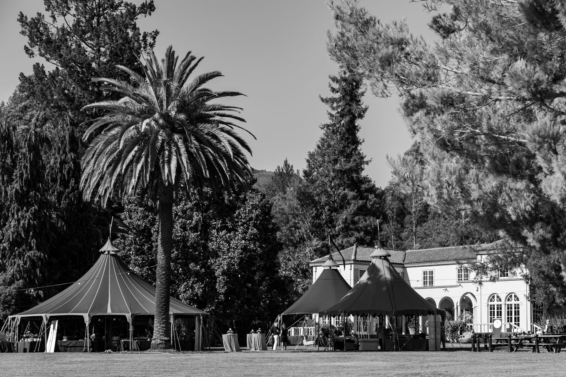 Chateau-St-Jean-Events-1-Sonoma