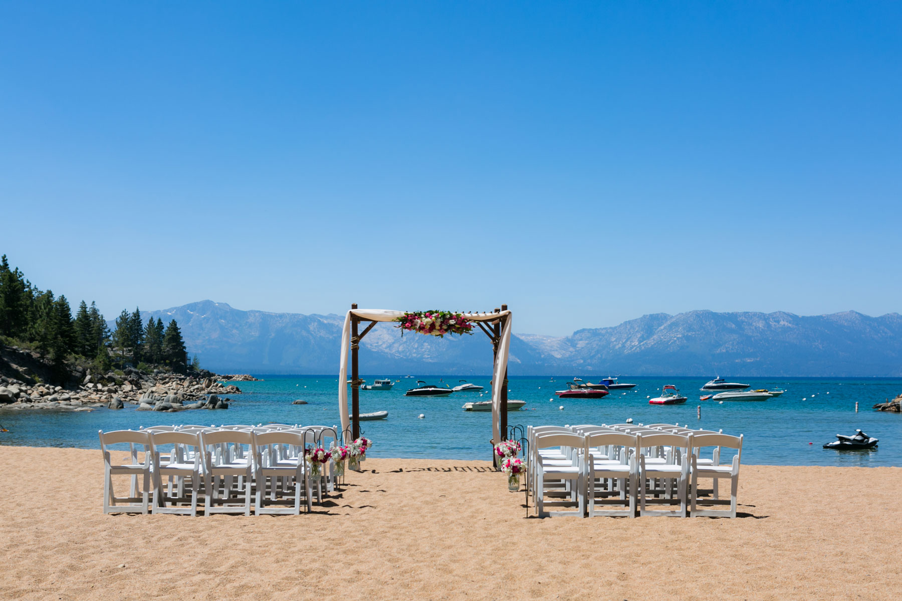 south-lake-tahoe-weddings-1-tahoe-wedding