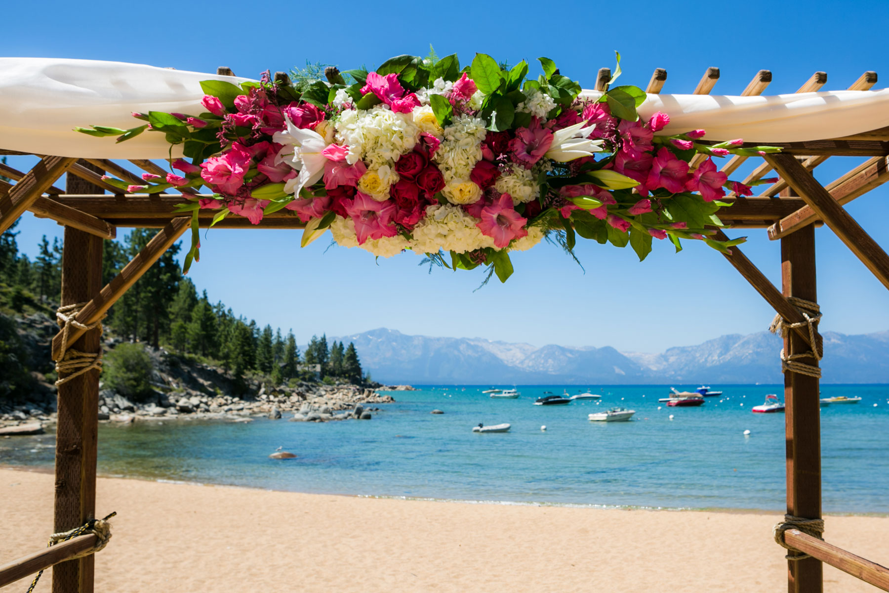south-lake-tahoe-weddings-2-tahoe-wedding
