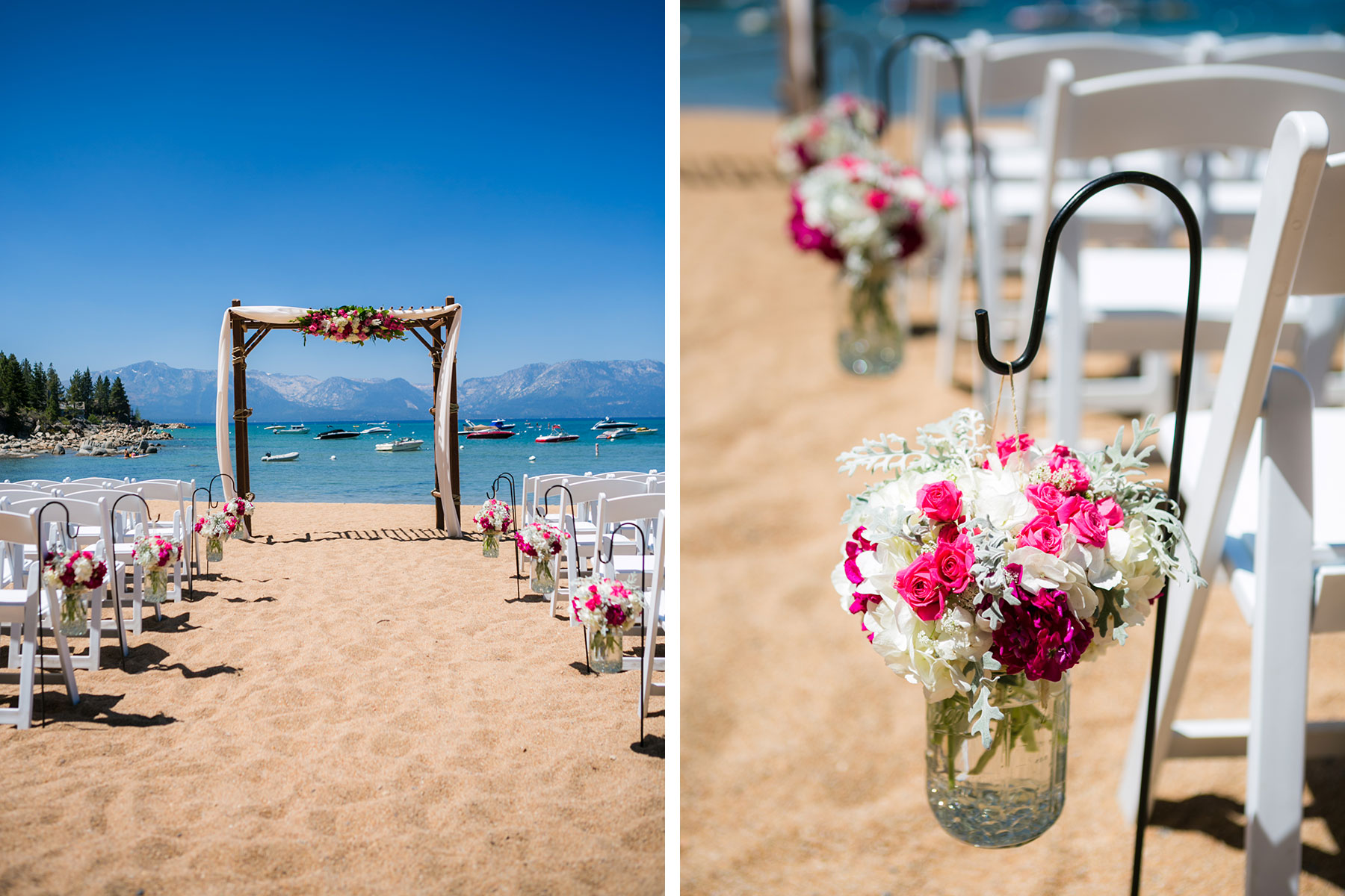 south-lake-tahoe-weddings-3-tahoe-wedding