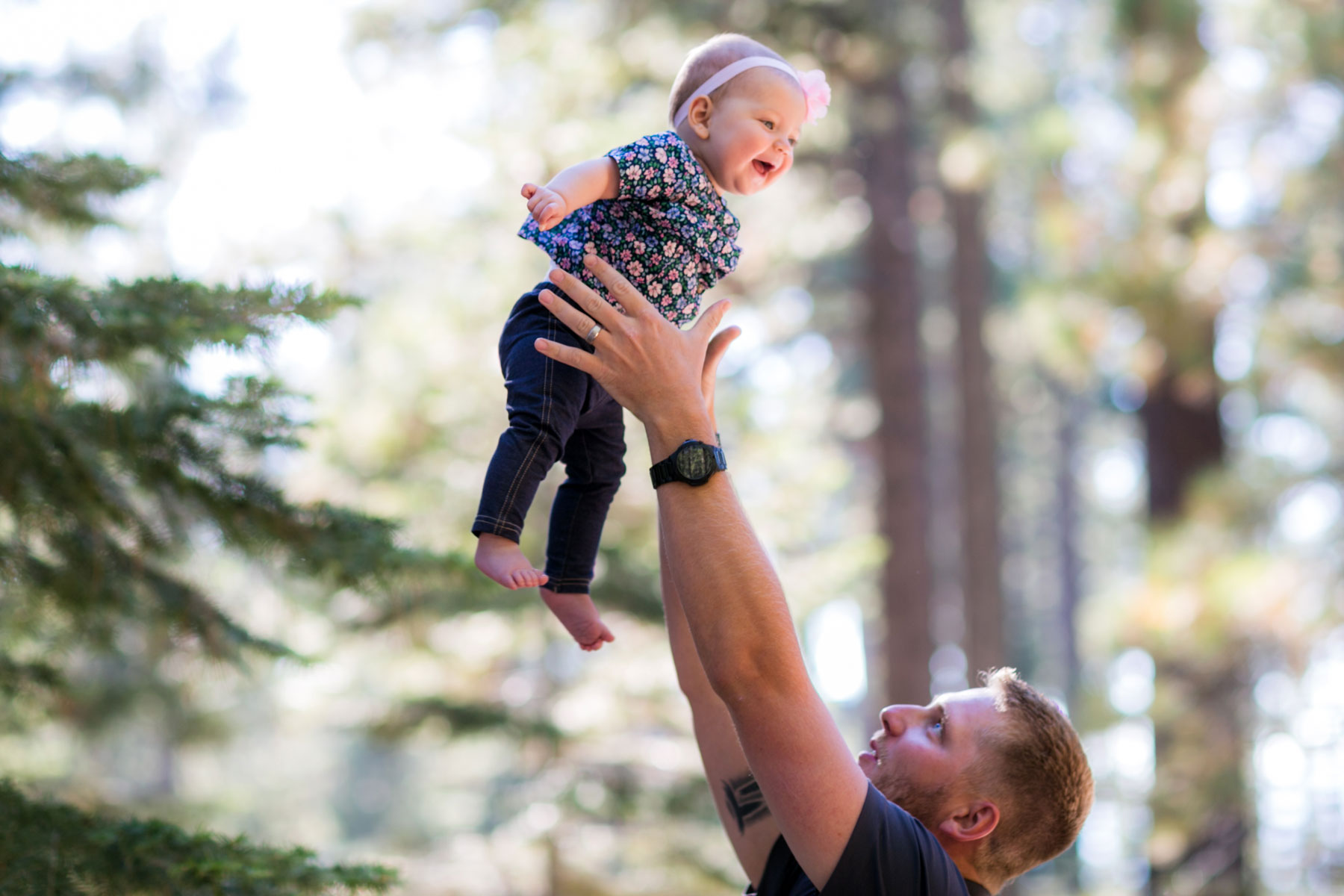 lake-tahoe-family-photography-2-tahoe-portraits