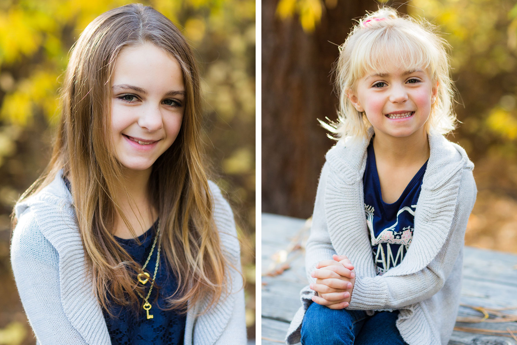 lake-tahoe-family-photography-2-fall-portraits