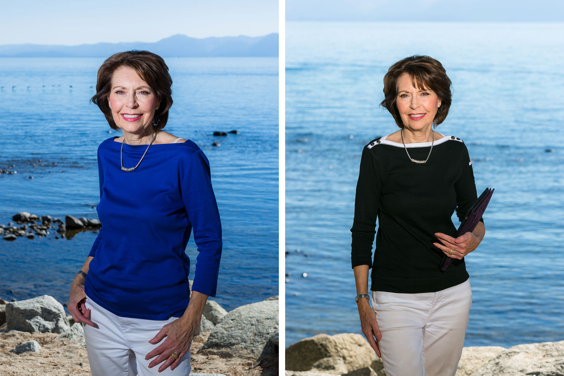 corporate-headshots-tahoe-1-reno
