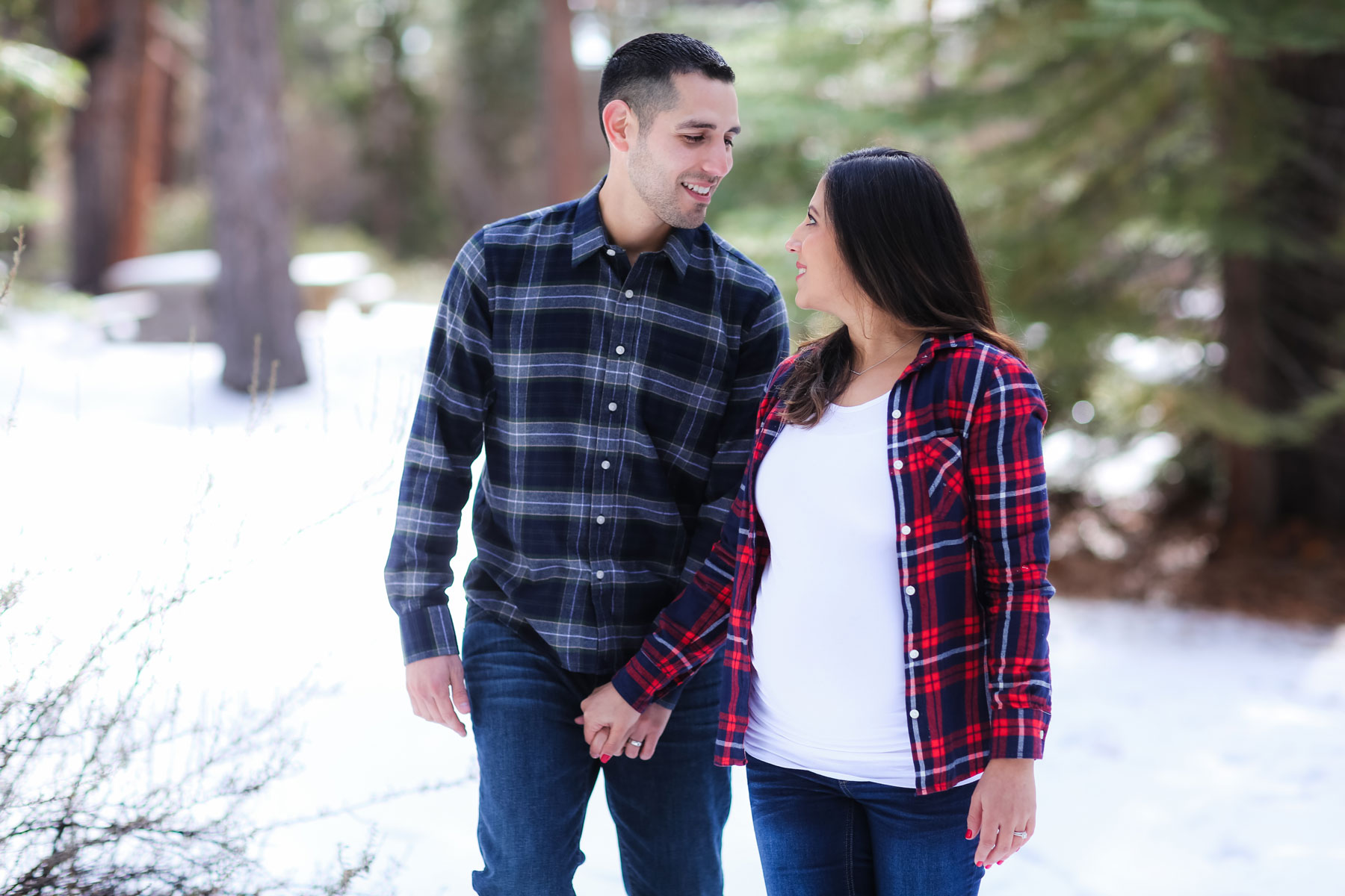 lake-tahoe-maternity-photography-3-reno