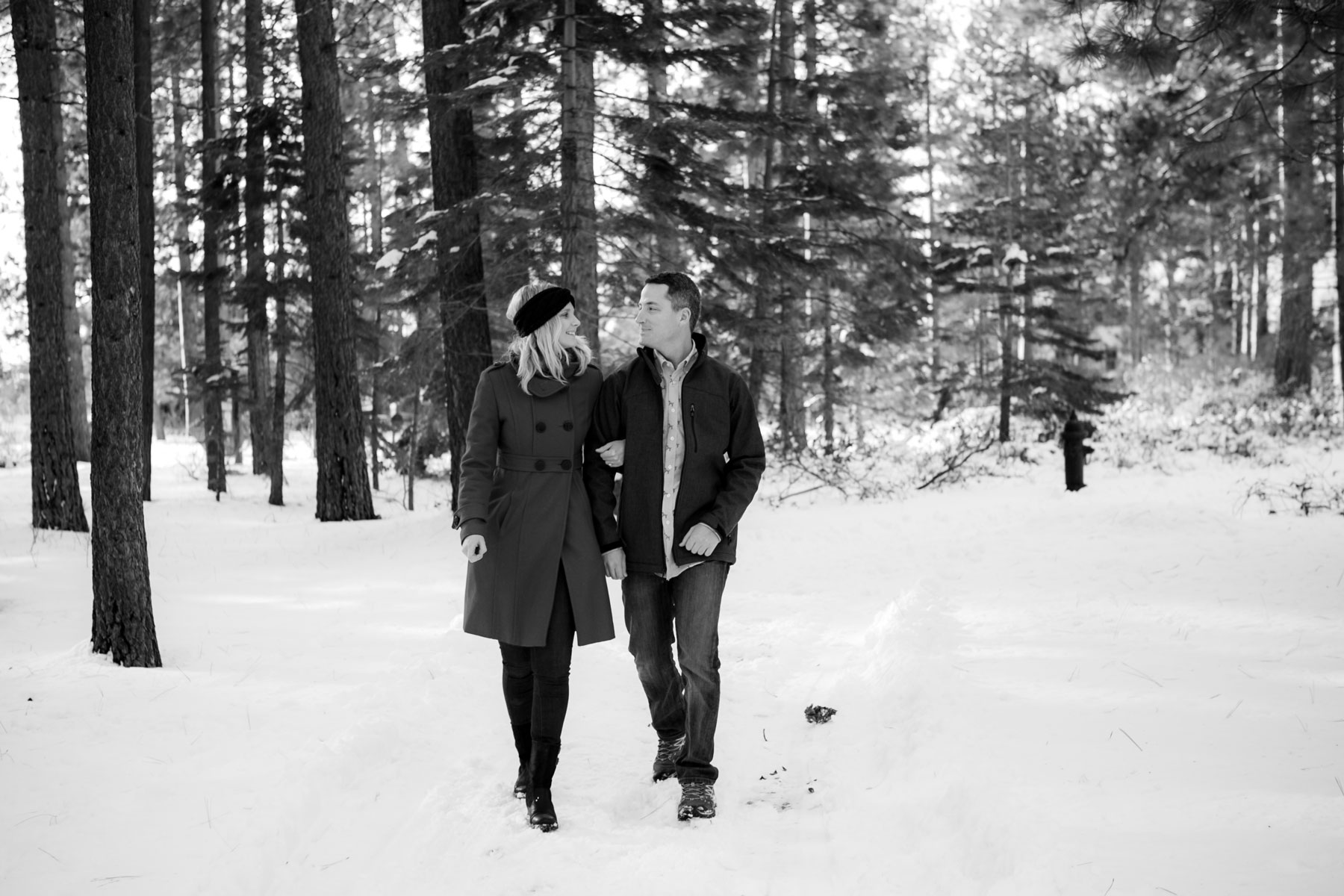 lake-tahoe-engagement-photographer-1-tahoe